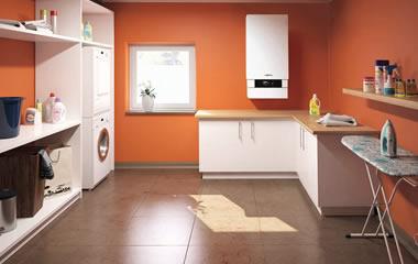 ... Modello Più Conveniente Per La Tua Casa, In Seguito Verrà Realizzata La  Sua Installazione, Con La Sostituzione Della Vecchia Caldaia, Oltre A  Sbrigare ...
