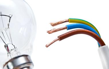 realizzazione impianti elettrici a piacenza