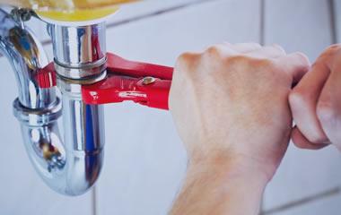 impianti idraulici piacenza hover