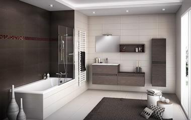 Ristruttura il tuo bagno e beneficia delle detrazioni fiscali per
