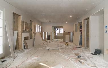 Ristrutturazione casa a piacenza rinnova interni ed for Software per ristrutturare casa
