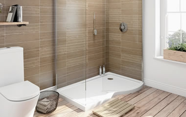 Top vasca da bagno con doccia come si effettua with vasca for Bastoni per tende vasca da bagno