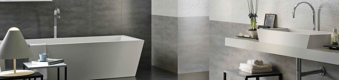 Style casa arredamento bagno e servizi a piacenza for Arredo casa piacenza