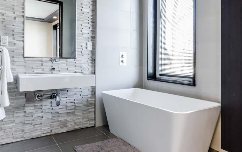 Ristrutturare il bagno: 4 consigli style casa piacenza