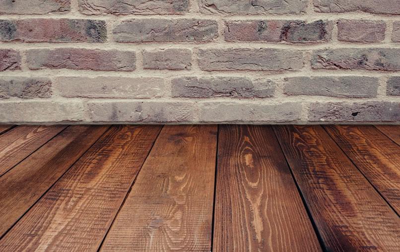 consigli su come mantenere un pavimento